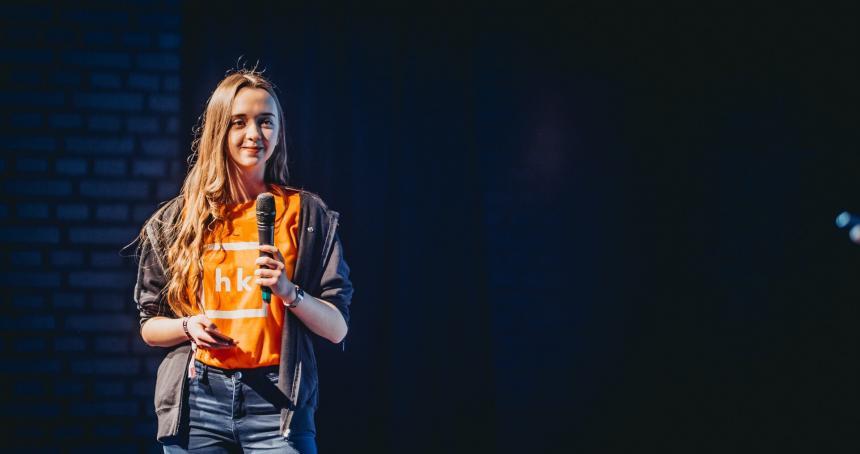 Katka Šamuová
